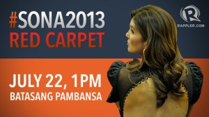 sona-red-carpet-live-blog-20130722-titlecard-pia